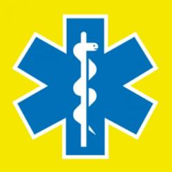 Ambulancedienst ZHZ