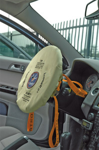 airbag-safety-cover-secunet1