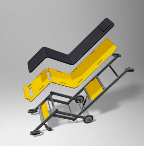 ambulancestretcher_4