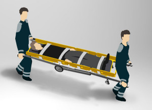ambulancestretcher_6